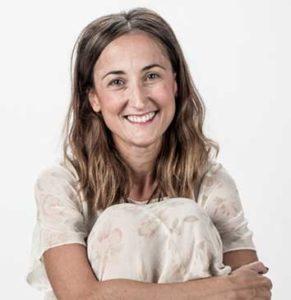María Llorens
