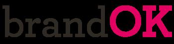 BrandOK Comunicación | Agencia de Marketing y Comunicación